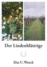 Der Lindenblättrige