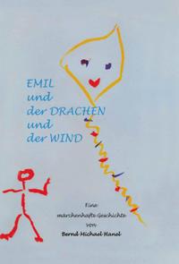Emil und der Drachen und der Wind