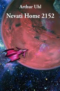 Nevati Home 2152