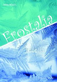 Frostalia