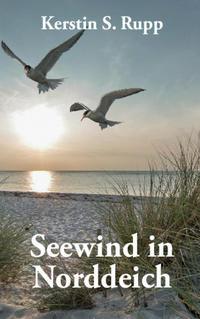 Seewind in Norddeich