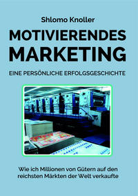 Motivierendes Marketing