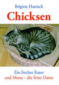 Chicksen