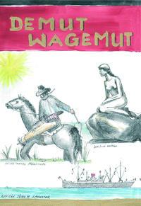 DEMUT und WAGEMUT