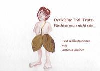 Der kleine Troll Trutz -
