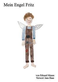 Mein Engel Fritz