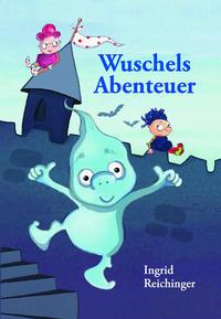 Wuschels Abenteuer