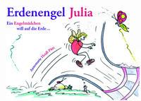 Erdenengel Julia