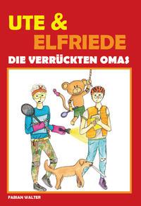 Ute & Elfriede