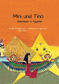 Mini und Tino