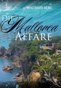 Die Mallorca Affäre