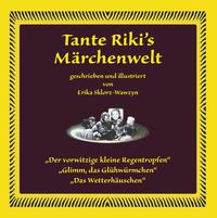 Tante Riki´s Märchenwelt