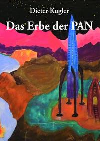 Das Erbe der PAN