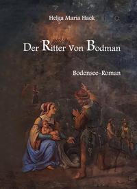 Der Ritter von Bodman