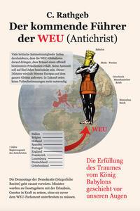 Der kommende Führer der WEU (Antichrist)