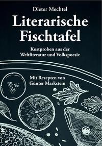 Literarische Fischtafel