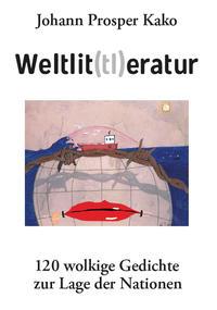 Weltlit(tl)eratur