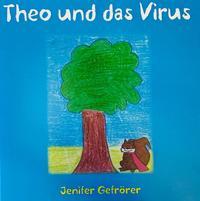 Theo und das Virus