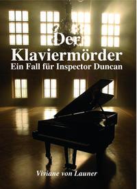 Der Klaviermörder