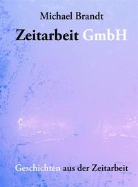 Zeitarbeit GmbH