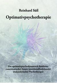 Optimativpsychotherapie