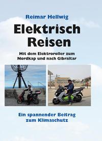 Elektrisch Reisen