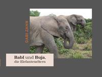 Babl und Buja