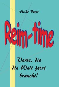 Reim-time